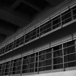 ⑭収監期~刑務所の環境と独房での1日